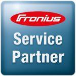 fronius-service-partner